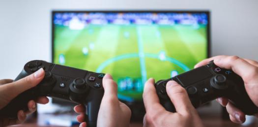 Toughest Trivia Questions Quiz On Video Games!