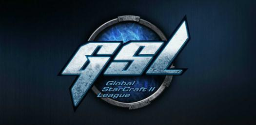 Trivia Quiz: How Much Do You Know About Global Starcraft II League?