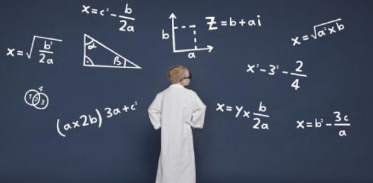 Math Trivia Quiz: Factors, Multiples, Divisibility, Prime And Composite Numbers!