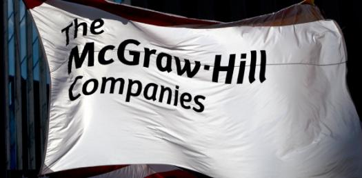 The Mcgraw-hill Companies Emergency Services! Trivia Quiz