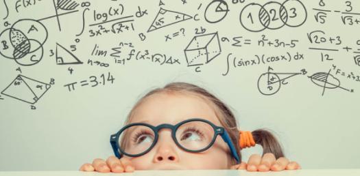 Quiz: Very Hard Math Problems