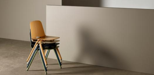 Quiz: Construction And Designing The Furniture