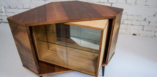 Trivia Quiz On Designing A Furniture