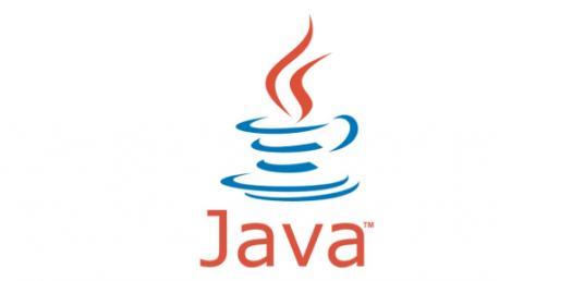 An Advanced Quiz On Core Java!