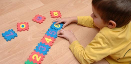 Play With Mathematics: Quantitative And Reasoning Quiz!
