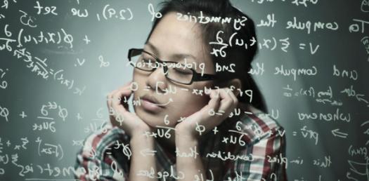 Hard Mathematics Questions
