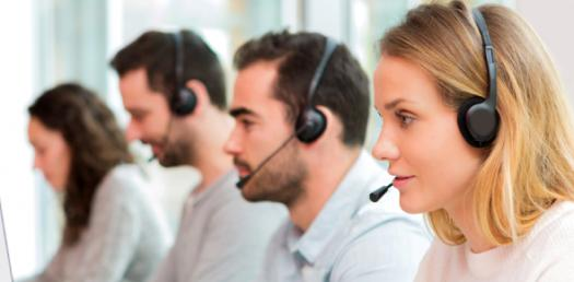 Call Routing Information: Trivia Questions Quiz On Inbound Calls!