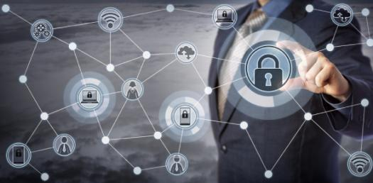 Trivia Quiz: Do You Know About Mobile And Wireless Networks Security?