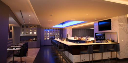 Trivia Quiz: How Well Do You Know About Chase United Vip Lounge?