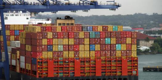 Trivia Questions Quiz: What Do You Know About The Bill Of Lading?