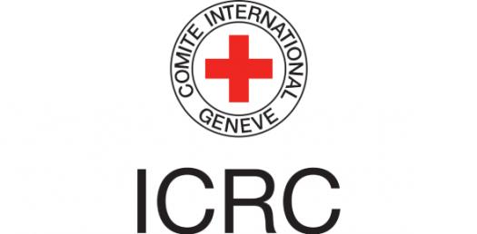 Trivia Questions Quiz On International Committee Of The Red Cross!