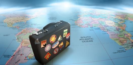 Trivia Quiz On Multi-segment Trip And Travel System Administration!