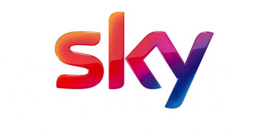 Quiz: Interesting Trivia On Sky Channel