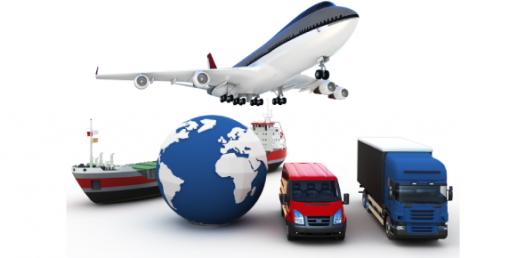 Quiz: Basic Transportation Questions