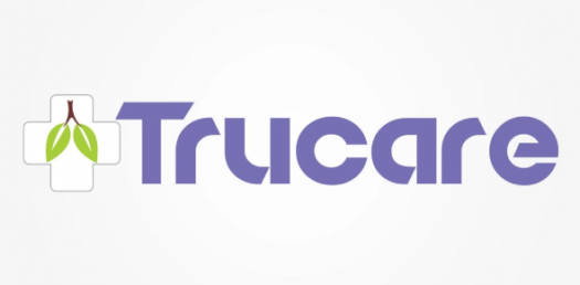 Quiz: Basic Introduction To Trucare