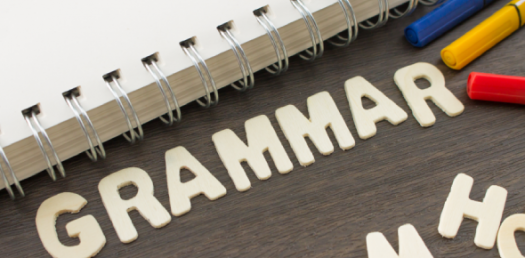 Grammar Quiz: Can You Choose The Right Sentence?