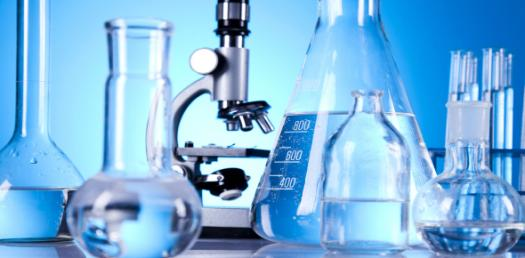 Quiz: Take This Easiest Chemical Bonding Trivia Questions!