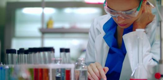 Quiz: Organic Chemistry Trivia Questions