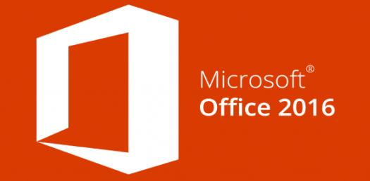 Trivia Questions On Microsoft Office