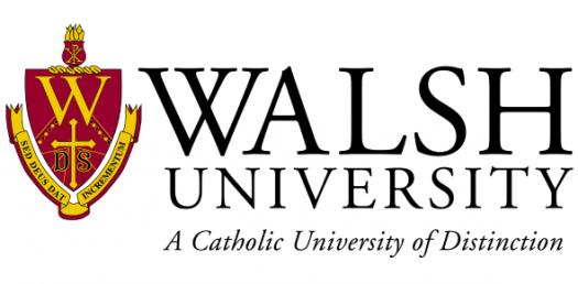 Walsh University: Trivia Questions On Treasurer Training! Quiz