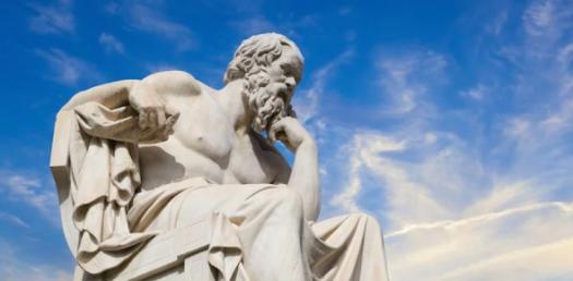 Philosophy Test Quiz1