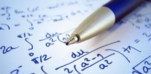 General Mathematics Trivia Quiz 2