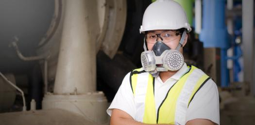 Chemical Hygiene And Hazard Communication Quiz