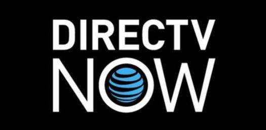 DirecTV Support And Troubleshooting! Trivia Questions Quiz