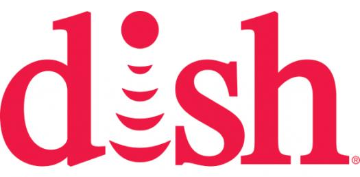 Trivia Quiz On Dish Support, Tools And Troubleshooting!