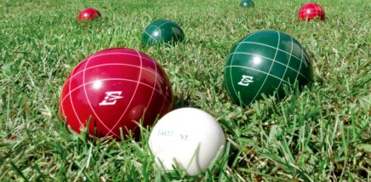 Trivia Quiz: Do You Have Basic Knowledge About Bocce Ball?
