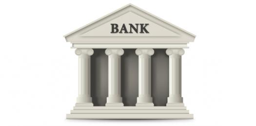 Bank: Code Of Business Conduct And Ethics! Trivia Questions Quiz