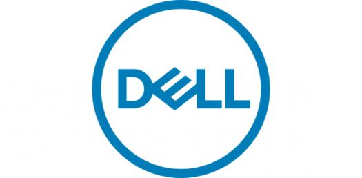 Hardest Trivia Questions On Dell PowerEdge Server! Quiz