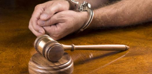 Trivia Quiz: How Well Do You Know About California Penal Code?