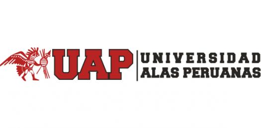 UAP: Trivia Questions Quiz For Architects!