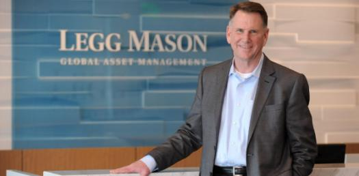 Quiz: How Much Do You Know About Legg Mason?