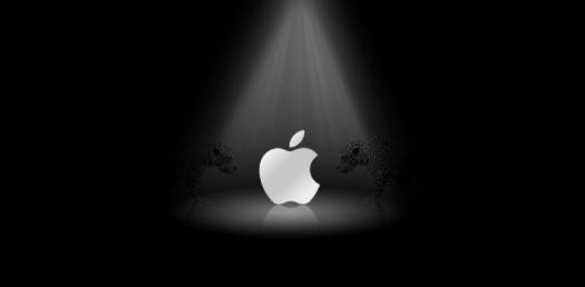 Apple: Trivia Quiz On macOS Support Essentials!