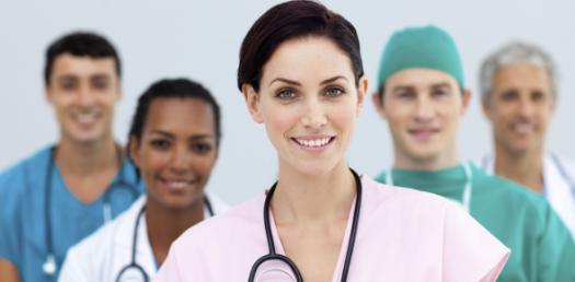 Quiz: Medical-surgical Nursing