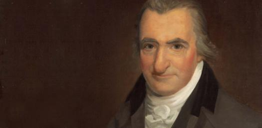 Trivia Quiz: What Do You Know About Thomas Paine Crisis No 1?