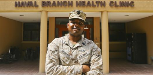 Corpsman Expeditionary Medicine Administration! Trivia Quiz