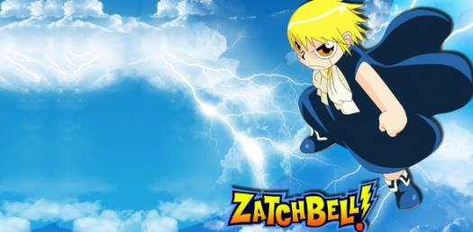 Trivia Questions Quiz: Do You Know About Zatch Bell?