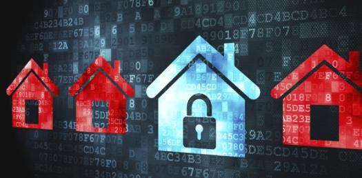 What Do You Know About Domain Privacy? Trivia Quiz