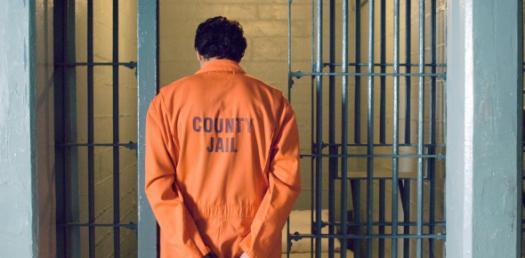 CRB: Trivia Questions On Criminal Record Bureau Process!