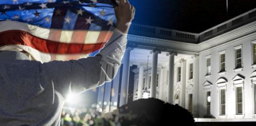 United States Politics! Trivia Facts And Questions Quiz