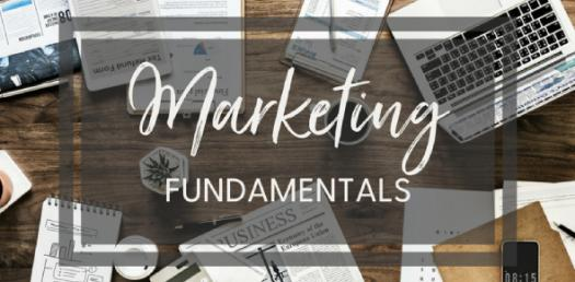 Trivia Questions Quiz: How Much Do You Know About Fundamentals Of Marketing?