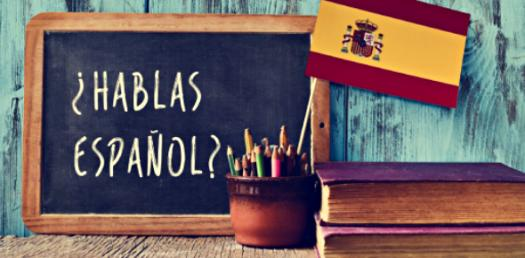 Take This Interesting Trivia Quiz And Learn Spanish!