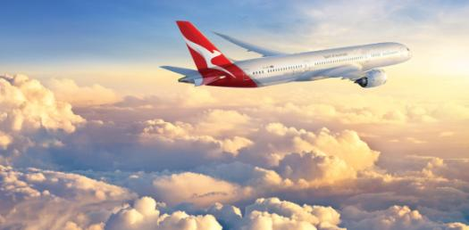 ATR 42: Trivia Questions Quiz On Aircraft Maintenance!