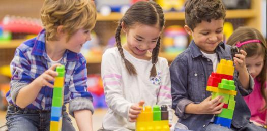 Kindergarten Basic Math Questions! Quiz