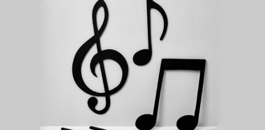 Quiz: Can You Identify These Musical Notes?