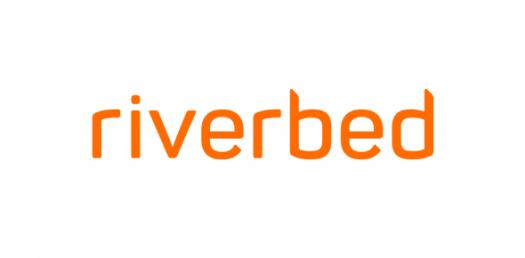 RCSP Trivia Quiz: Riverbed Certified Solutions Professional Exam!