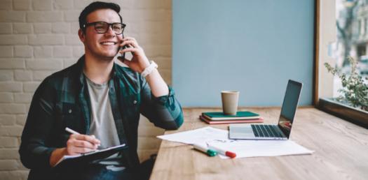 Effective Telephone Communication Skills! Trivia Questions Quiz